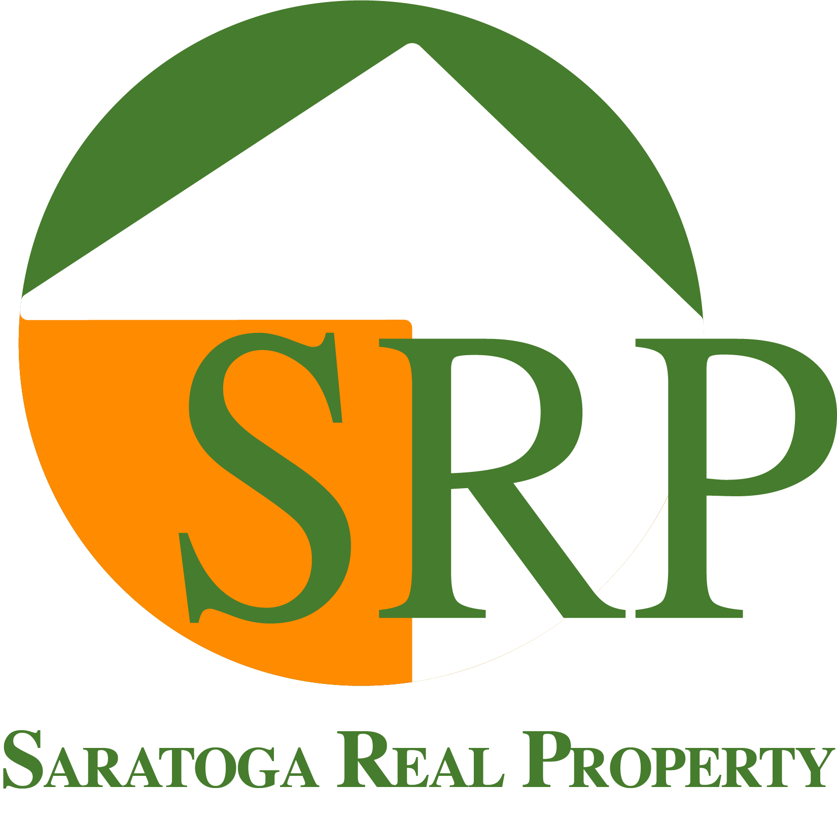 Saratoga Real Property